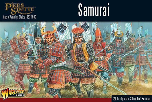 202014004_Samurai_-7.jpg