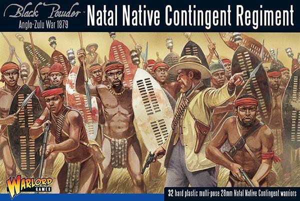 Anglo Zulu War Natal Native Contingent Regiment 2.jpg
