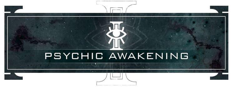 Psychic-AwakeningoS7Xcmm1P4Irx