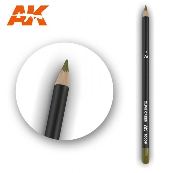 AK10006-weathering-pencils.jpg