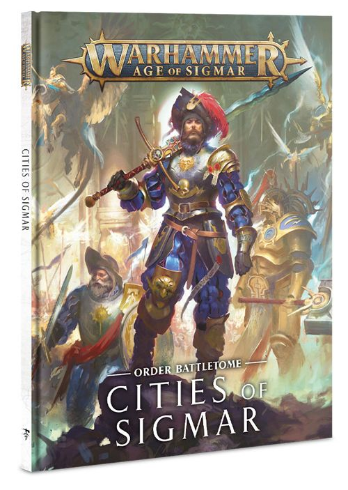 Citis-of-Sigmar-Battletome-small