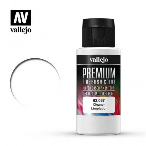 vallejo-premium-airbrush-color-cleaner-62067-60ml.jpg
