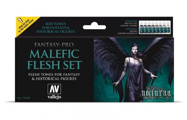Fantasy-Pro Malefic Flesh.jpg