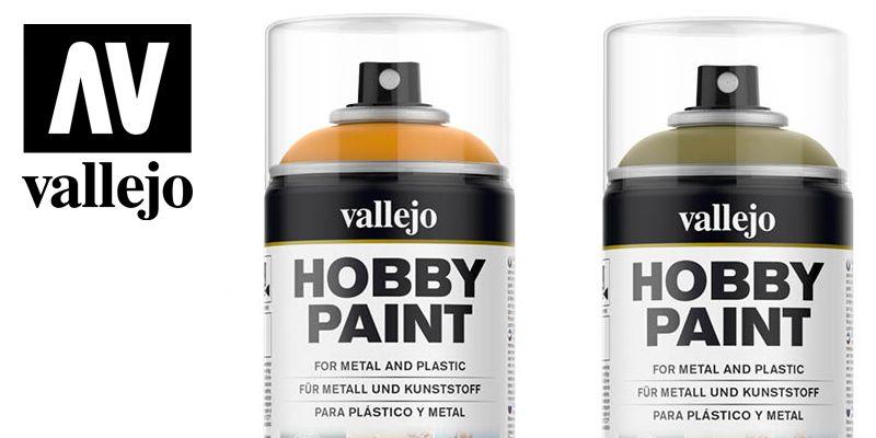 Vallejo-Spray-Banner
