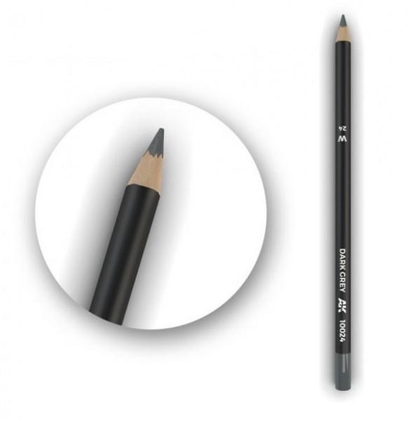 Watercolor Pencil Dark Grey.jpg