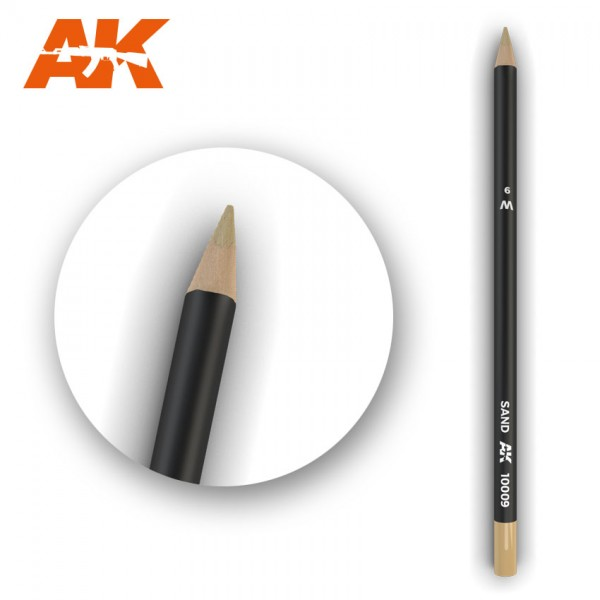 AK10009-weathering-pencils.jpg