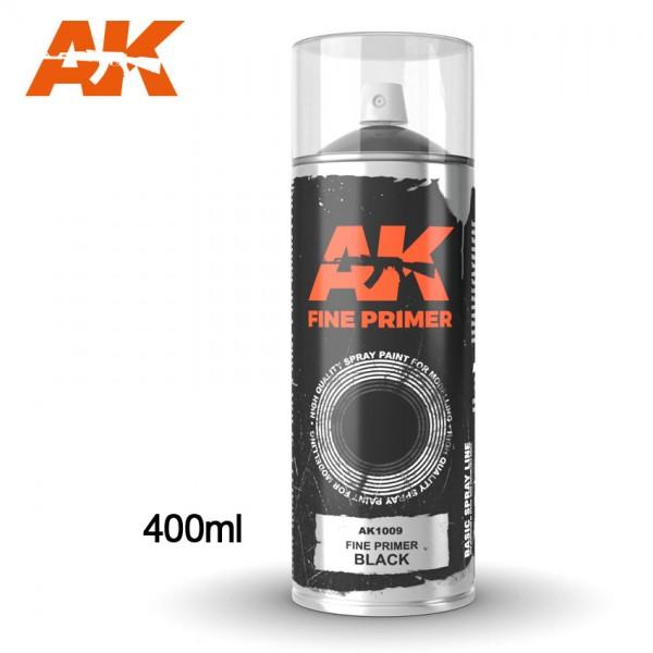 Fine Primer Black 400ml.jpg