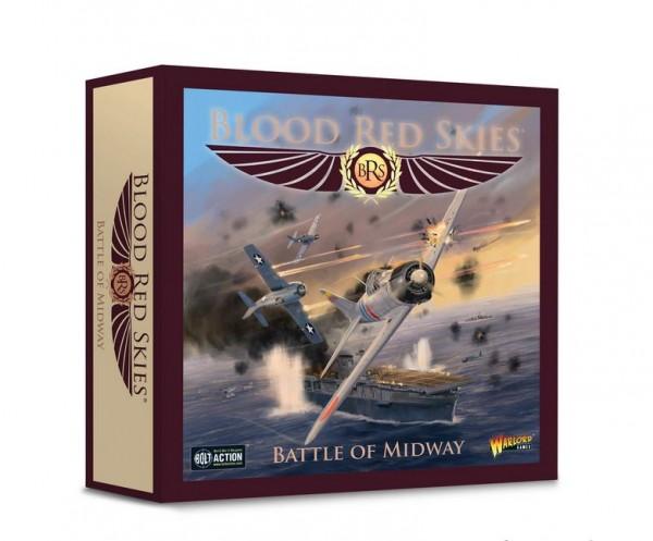 Battle of Midway.JPG