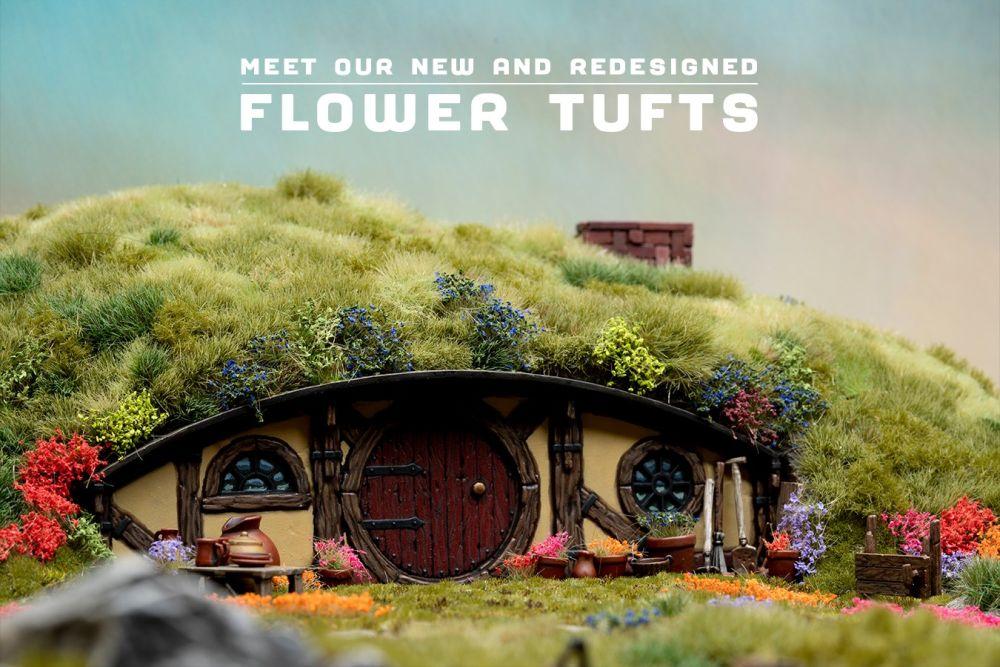 Gamersgrass-flowers-1