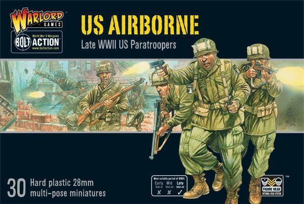 US-Airborne-Box.jpg