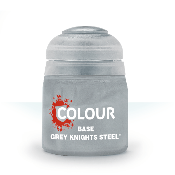 Base_Grey-Knights-Steel.png