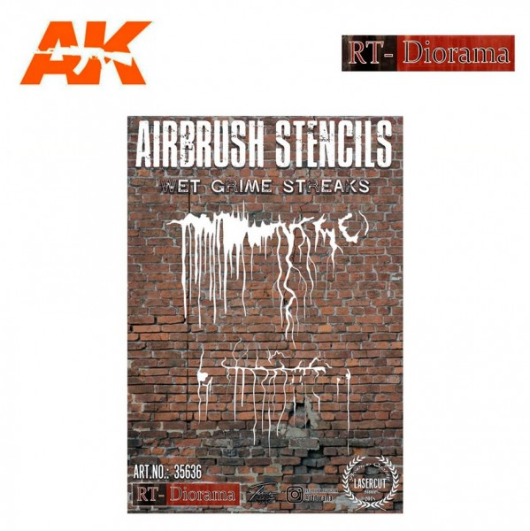 Stencil wet grime streaks 1 35.jpg