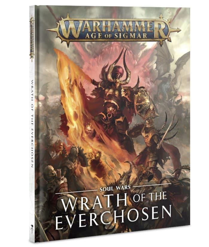 Wrath-of-the-Everchosen