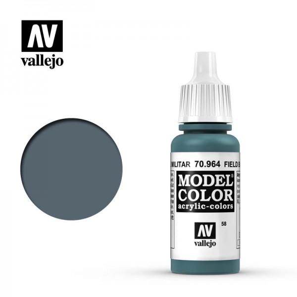 model-color-vallejo-field-blue-70964.jpg