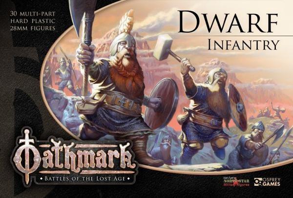 Dwarf Infantry.jpg