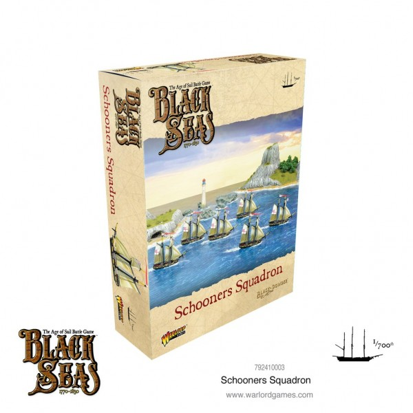 792410003_Black-Seas_Schooners-Squadron5_1024x1024.jpg