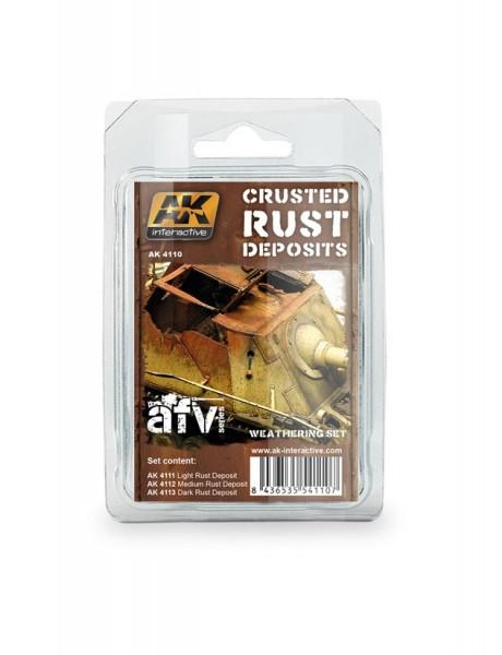 Crusted Rust Deposits.jpg