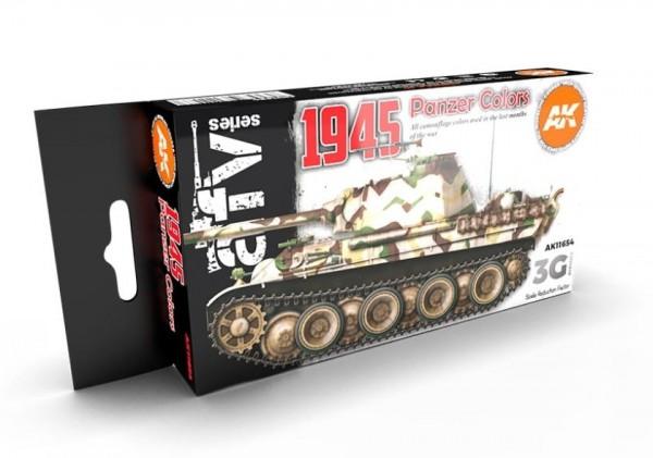 1945 Panzer Colors.jpg
