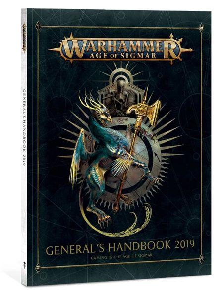 AoS_Generals_Handbook_2019_english_klein