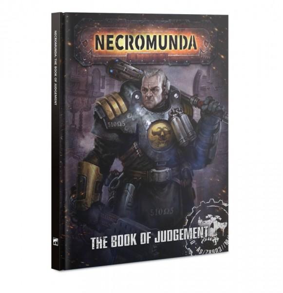 Necromunda The Book of Judgement.jpg