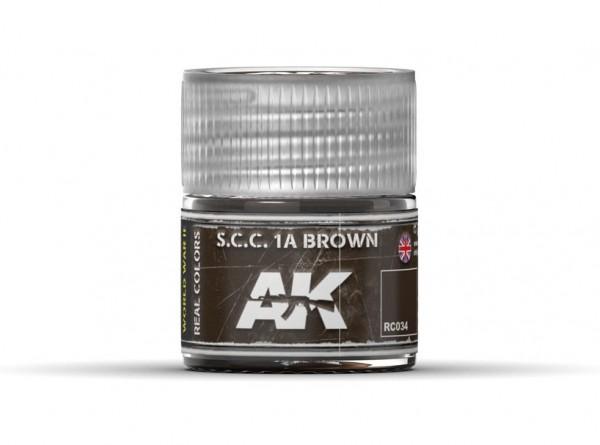 S.C.C. 1A Brown.jpg