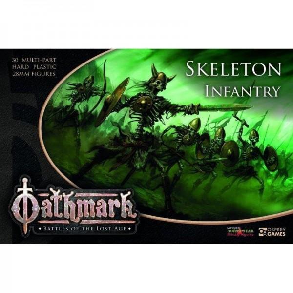 oathmark-skeleton-infantry.jpg