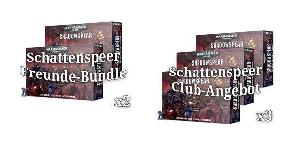 Bundle-bersicht-BlogfBCqHK1BrfATZ