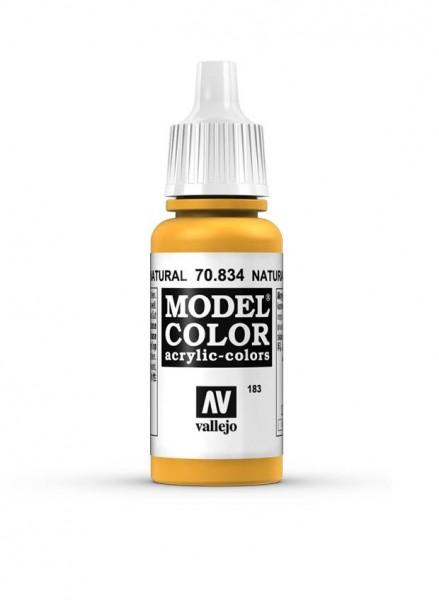 Model Color 183 Helles Holz (Natural Wood) (834).jpg