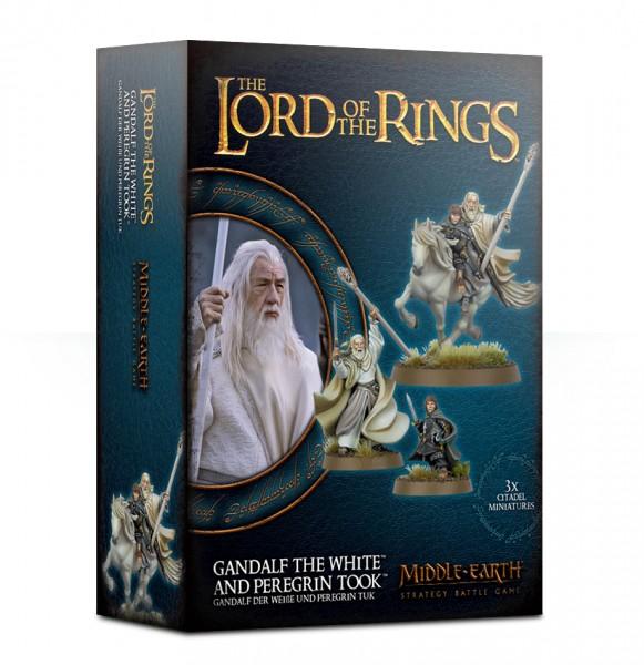 Gandalf der Weiße und Peregrin Tuk.jpg