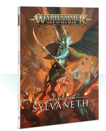 klein-Battletome-Sylvaneth