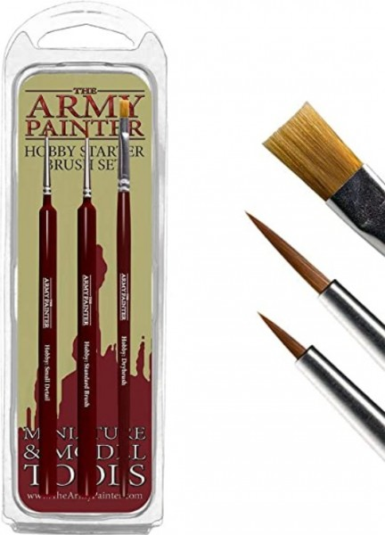 Brush Starter Set.jpg