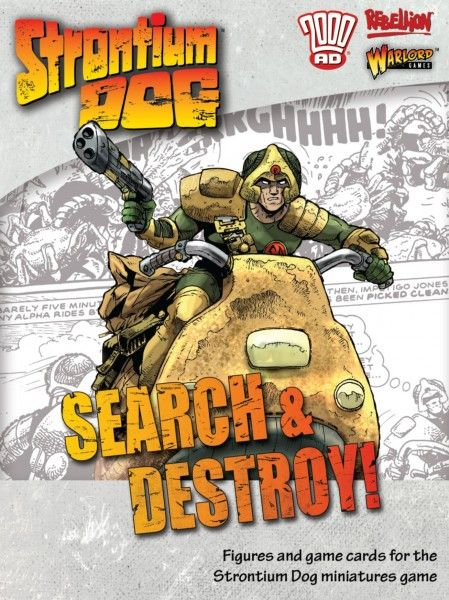 642415002-Strontium-Dog---Search-and-Destroy-box-front_a4afdef9-3a7c-4d1f-8187-f