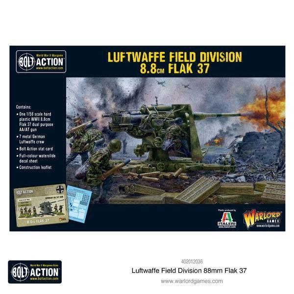 402012036-Luftwaffe-Field-Division-88mm-Flak-37_grande.jpg