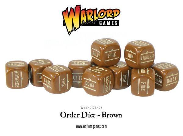 WGB-DICE-09-Brown-Order-Dice_grande.jpg