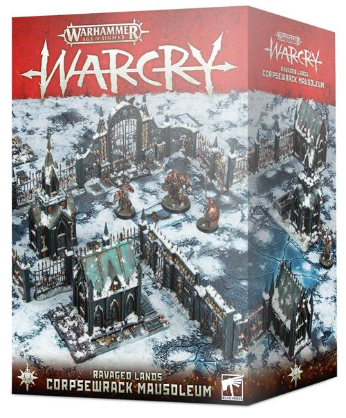 WarCry-Ravaged-Lands-Mausoleum-klein