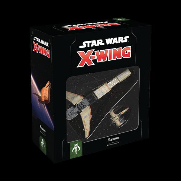 Star Wars X-Wing 2.Ed. - Reißzahn.png