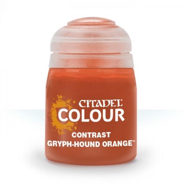 Gryph-hound Orange - 29-11.jpg