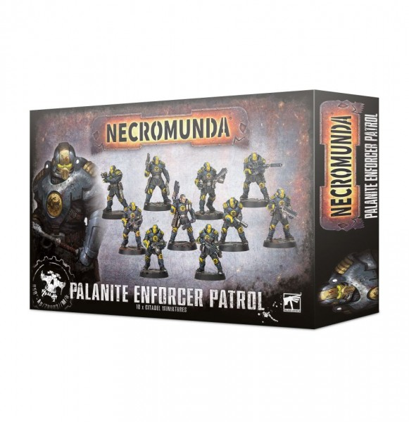 Necromunda Palanite Enforcer Patrol.jpg