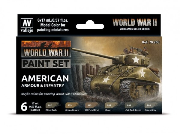 WWII American Armour & Infantry.jpg