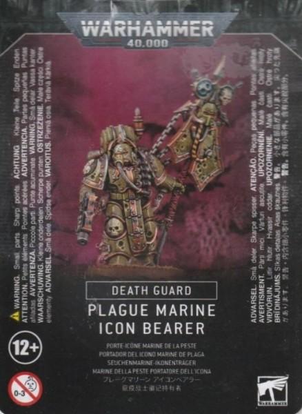 Death Guard Plague Marine Icon Bearer.jpg