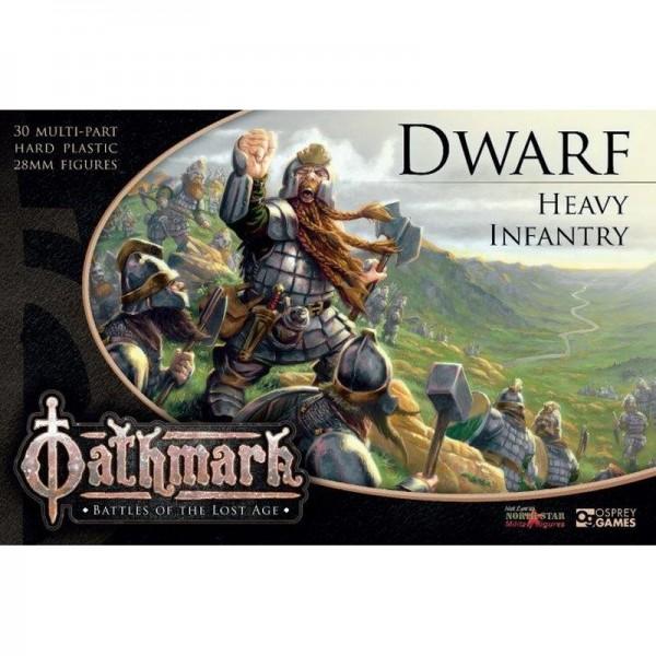 oathmark-dwarf-heavy-infantry.jpg