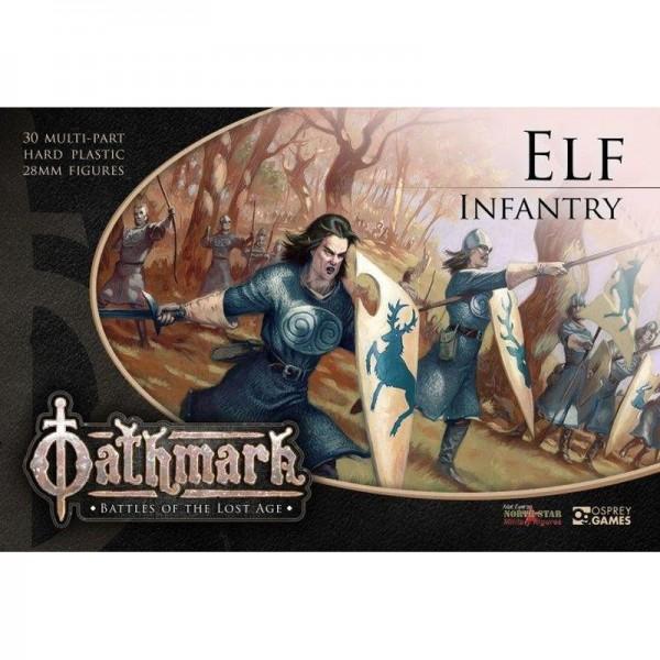 Elf Infantry.jpg