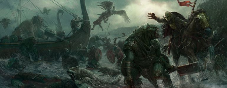 Darklands-fantasy