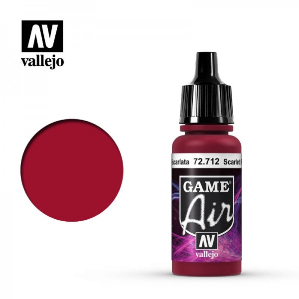 game-air-vallejo-scarlett-red-72712.jpg