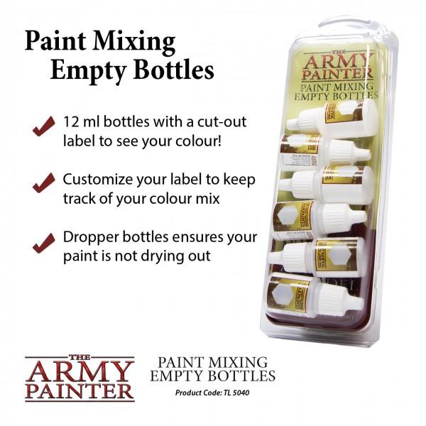 Leere Farbflaschen.jpg