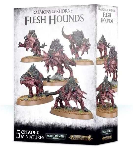 Deamons-of-khorne-flesh-Hounds.jpg
