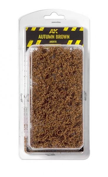 Autumn Brown Shrubberies.jpg