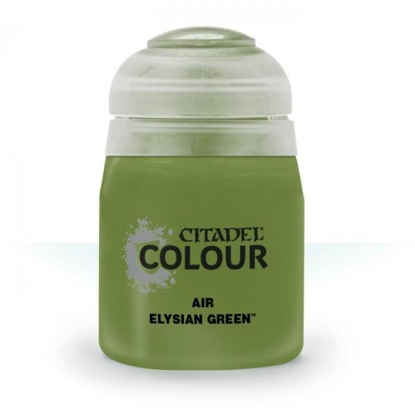 Air_Elysian-Green.jpg