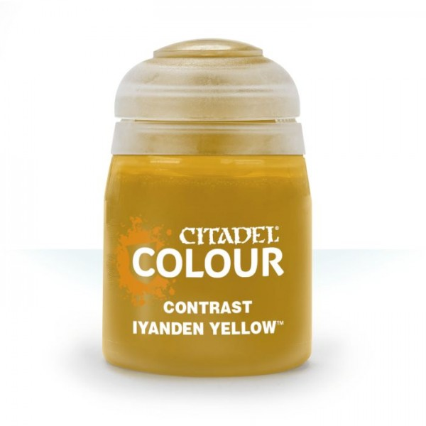 Contrast-Ilyanden-Yellow.jpg