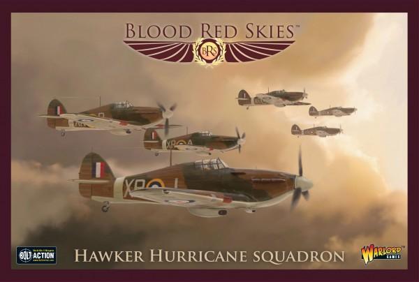 Hawker Hurricane squadron.jpg